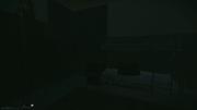 Darkroom1.png