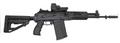EFT AK308.png