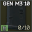 10roundm4icon.png