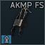 Akmpfronticon.png