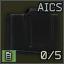 AICS 5 Round Icon.png