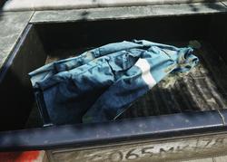 Bluejacket114.png