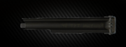 RPK 16 dust cover easter egg.png