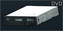 DVD drive Icon.png