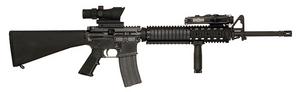 EFT M16A4.png