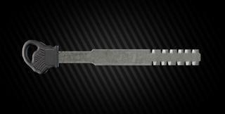 Key-Type10.png