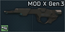 M700 MOD X Gen3 stock icon.png