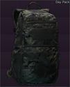 Day pack icon.PNG