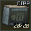 DippAmmobox20icon.png
