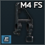 M4frontsighticon.png