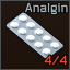 EFT Painkillers Icon.png