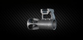 Izhmash 7.62x54 SVDS muzzlebrake & compensator.png