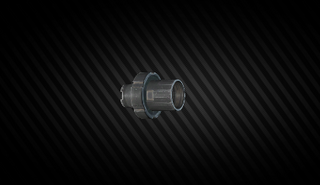 SilencerCo Salvo 12 thread adapter Image.png