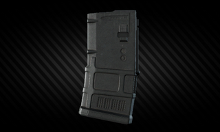 Stanag 20Rd M4 magazine.png