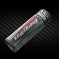 AA Battery.png