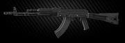 AK-103 7.62x39.png