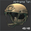 Crye Precision Airframe Tan Icon.png