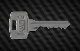 Key-Type8.png