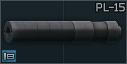 PL-15suppressoricon.png