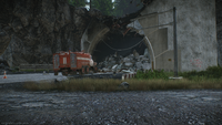 Ruined Road.png