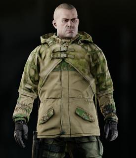 Bear ghost marksman.png