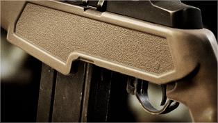 Gunsmith15Banner.png