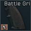 HK Battle Grip icon.png