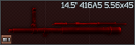 14.5inchhk416barrelicon.png