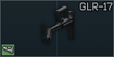 GLR-17 icon.png