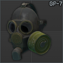 GP-7gasmaskicon.png