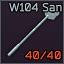 San104.png