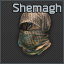 Shemagh V2 Icon.png