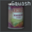 Squash Spread icon.png