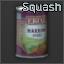 Squash Spread icon.png