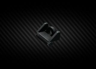B&T MP9 Standard Rear-sight.png