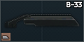 B-33.png