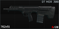 MDR .308 ICON.png