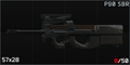 P90SBR icon.png