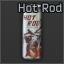 Hor Rod icon.png