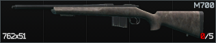 M700Icon.png