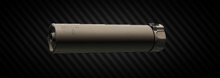 RC2 Suppressor View.png
