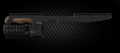 XRSU47SU Tactical Handguard for AKS-74u.png