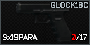 Glock18C Icon.png