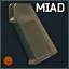Miad.png