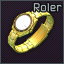 Roler icon.png