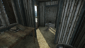 Customs-Portabe-cabin-key-room.png