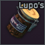 Lupo Icon.png