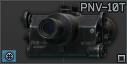 PNV10TIcon.png