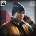Skier 4 icon.png