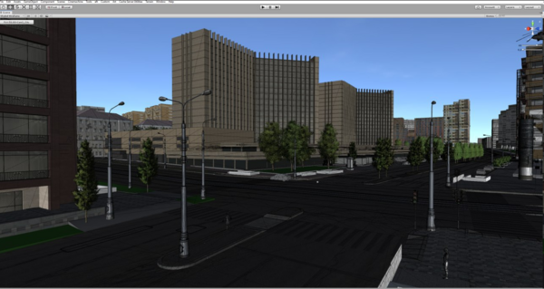 Streets of Tarkov WIP.png (3).png